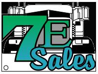 Esales's Company logo
